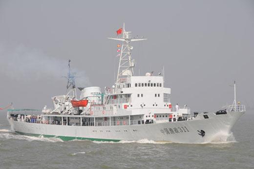 中國漁政311號執法船.jpg