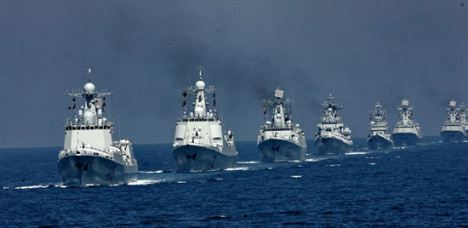 South_China_Sea_Fleet.jpg