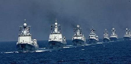 South_China_Sea_Fleet.jpg