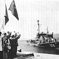 274號猎艇;中越海戰主力.jpg