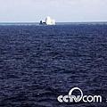 中軍海上雷達站.jpg