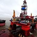 中海油981深水平台南沙開採.jpg