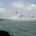 中國171號新式戰艦.jpg