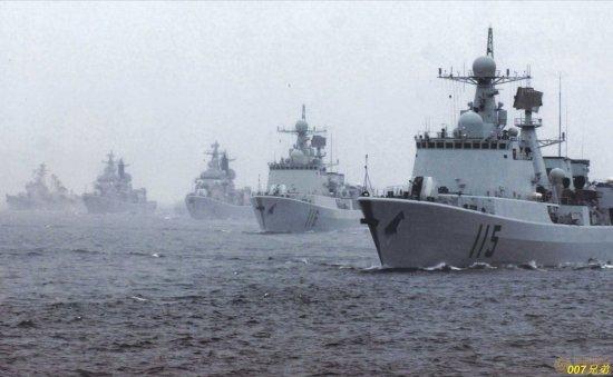 中國南海艦隊.jpg