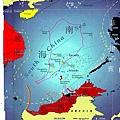 南海各國海基線及經濟海域.jpg