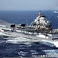 中國航母瓦良格1.jpg