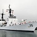 中國15號驅逐艦.jpg