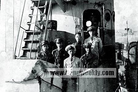 1946太平艦到南沙.jpg