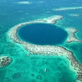 南沙半月礁嗎.jpg