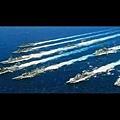 南海戰雲.jpg