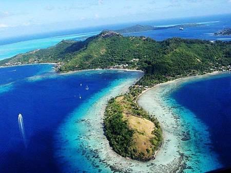 是永樂環礁嗎.jpg