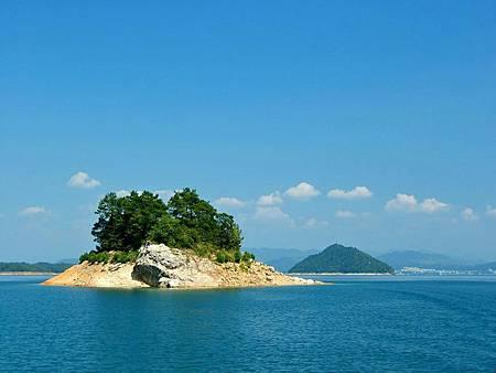 西沙xx島實景1.jpg
