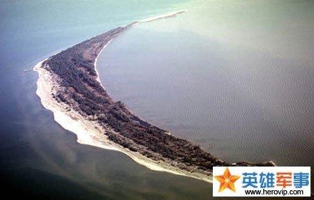 南沙西月島(菲佔).jpg