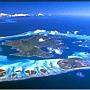 Bora-Bora, Ile 2