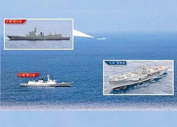 bkncn-20160405中美軍艦相遇南海.jpg