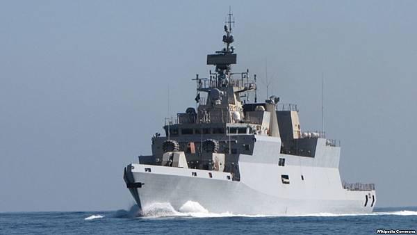 印度自產戰艦.jpg