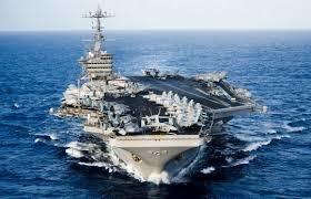 美國航母斯坦尼斯號.jpg