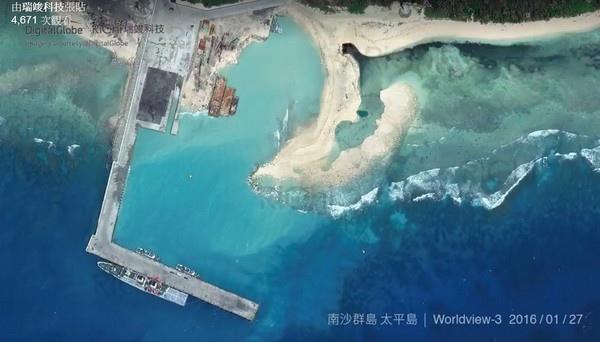 太平島港池衛星照.jpg