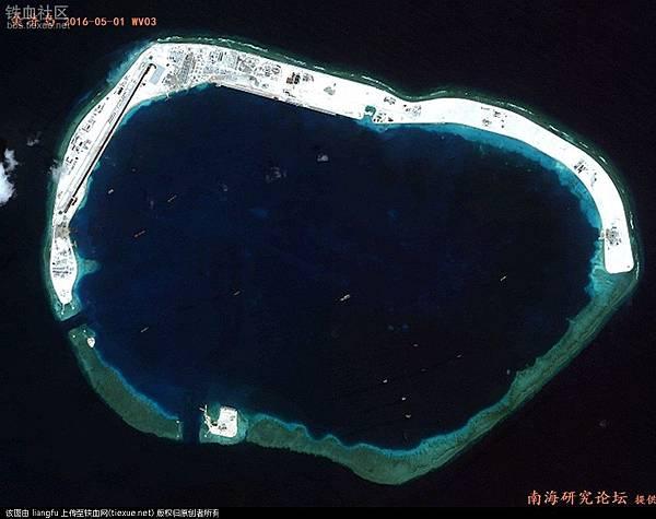 2016.5.的美濟島.jpg