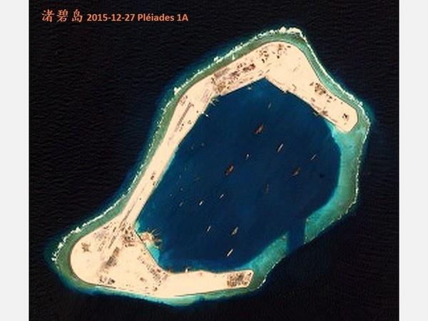 渚碧島1.jpg