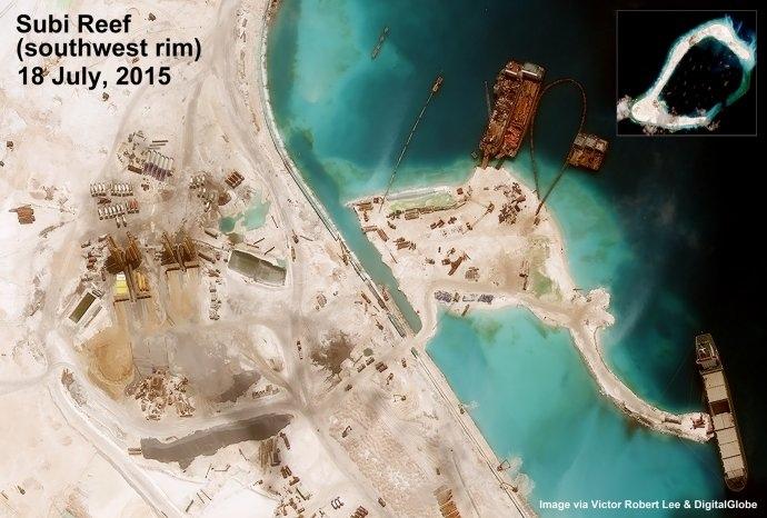 2015.7.18渚碧礁西南角的衛星空照.jpg