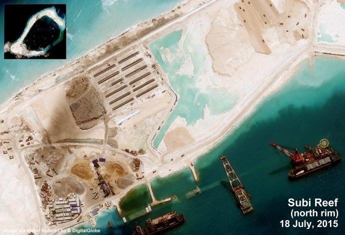 20150718渚碧島北角的衛星空照.jpg