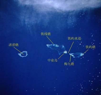 渚碧礁位置圖.jpg