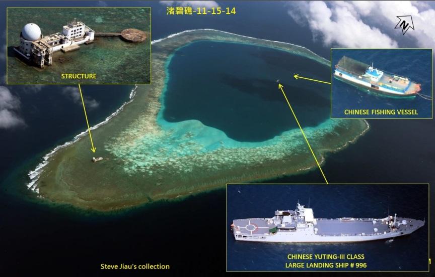 渚碧礁礁盤及早期建築.jpg