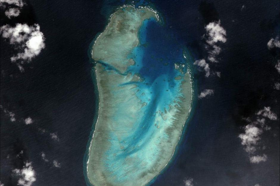2004年9月之前的赤瓜礁.jpg