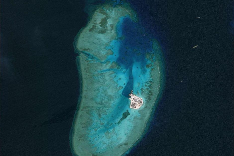 2015年3月後的赤瓜礁.jpg