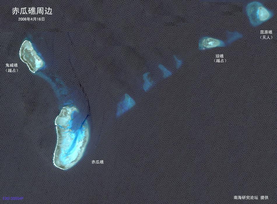 赤瓜礁周邊衛星照.jpg