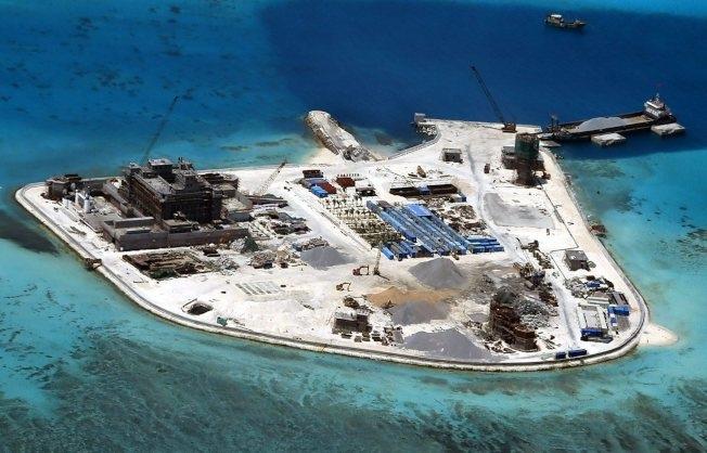 赤瓜2016.3.15赤瓜礁衛星.jpg