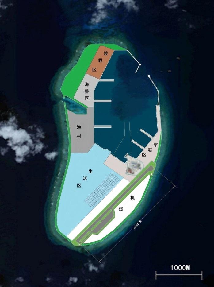 赤瓜礁規畫構想圖.jpg