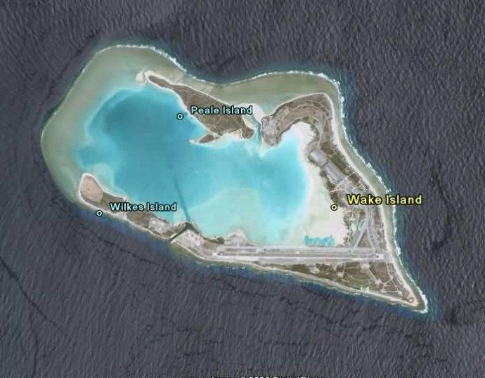 威克島礁環.jpg