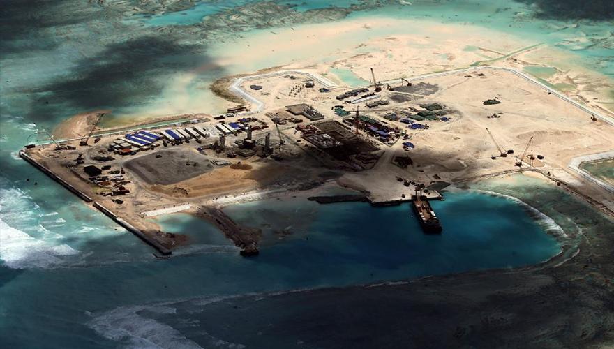 華陽礁造島cuarteron_tmb.jpg