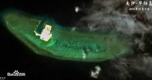 華陽礁盤AAA.jpg