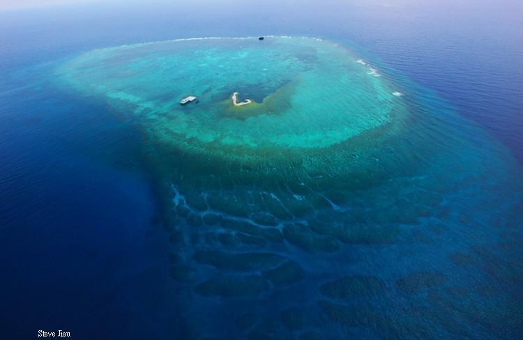 南薰礁盤及早期建築.jpg