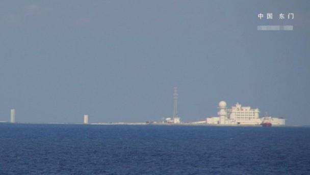 東門礁遠景.jpg