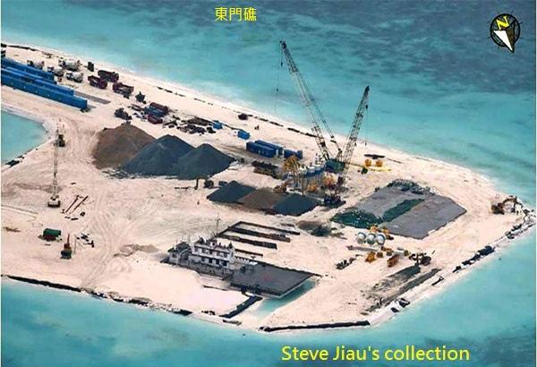 東門礁造陸現場.jpg
