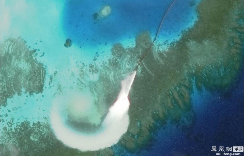 2014.1.29東門礁吹沙填海.jpeg