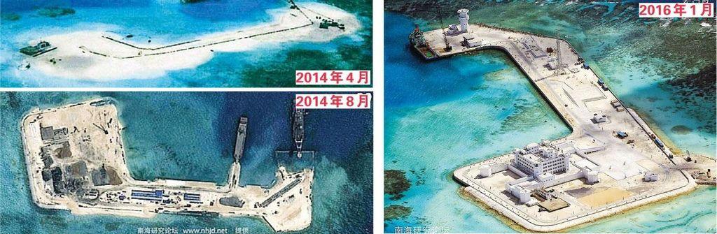 東門礁工程進展.jpg