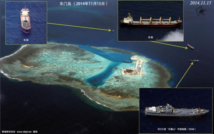 東門礁大了200倍.jpg
