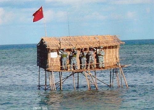 東門礁第一代高腳屋.jpg