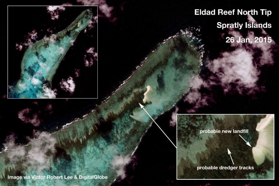 安達礁2015年1月.jpg