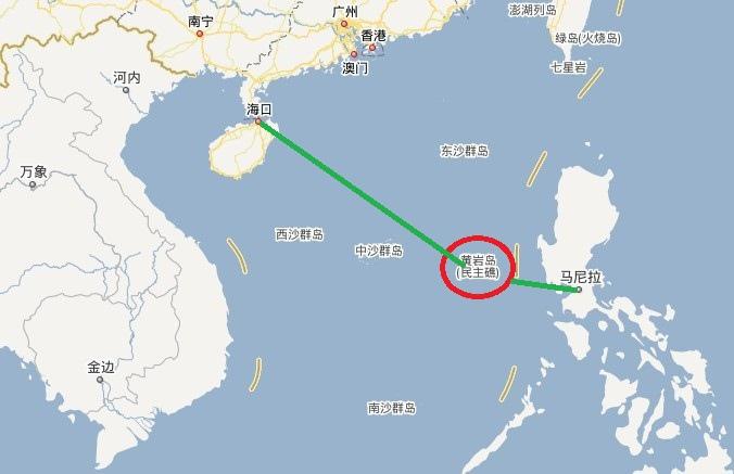 黃岩島位置AA.jpg