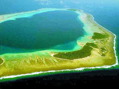 黃岩島AA.jpg