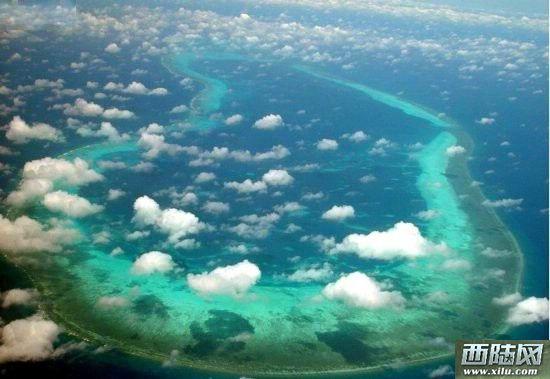 黃岩島礁盤AA.jpg