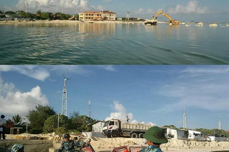 越南在南海擴島施工.jpg