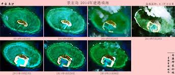 越佔景宏島比較AA.jpg