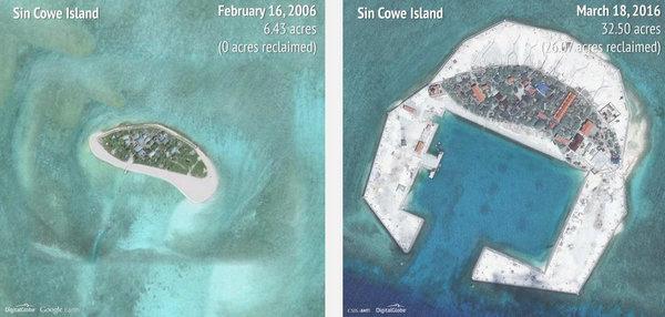 越佔景宏島比較.jpg